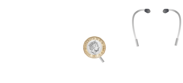 The Bill Doctor will see you now